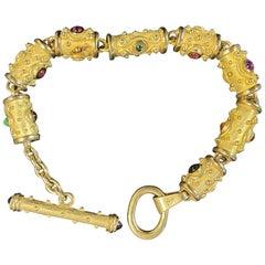 Denise Roberge Bracelet