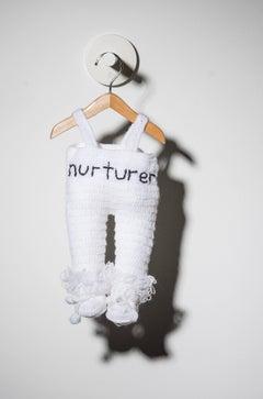 Nurturer