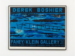 Fahey/Klein Gallery, Los Angeles