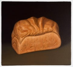 Bread No. 1