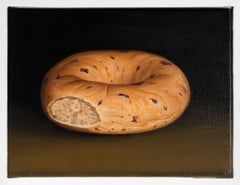 Bread No. 14