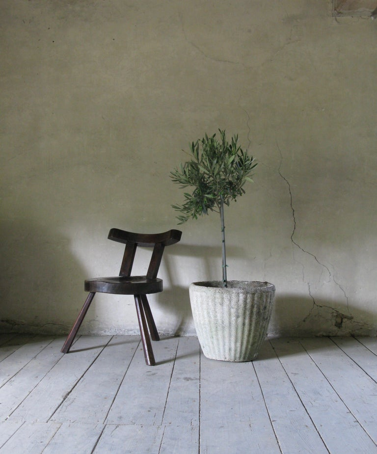 Primitive Design, Country, Chair, Working Chair, Stool, Side Chair For Sale