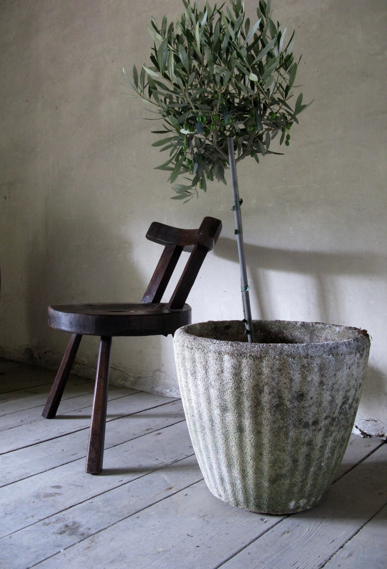 Polished Design, Country, Chair, Working Chair, Stool, Side Chair For Sale