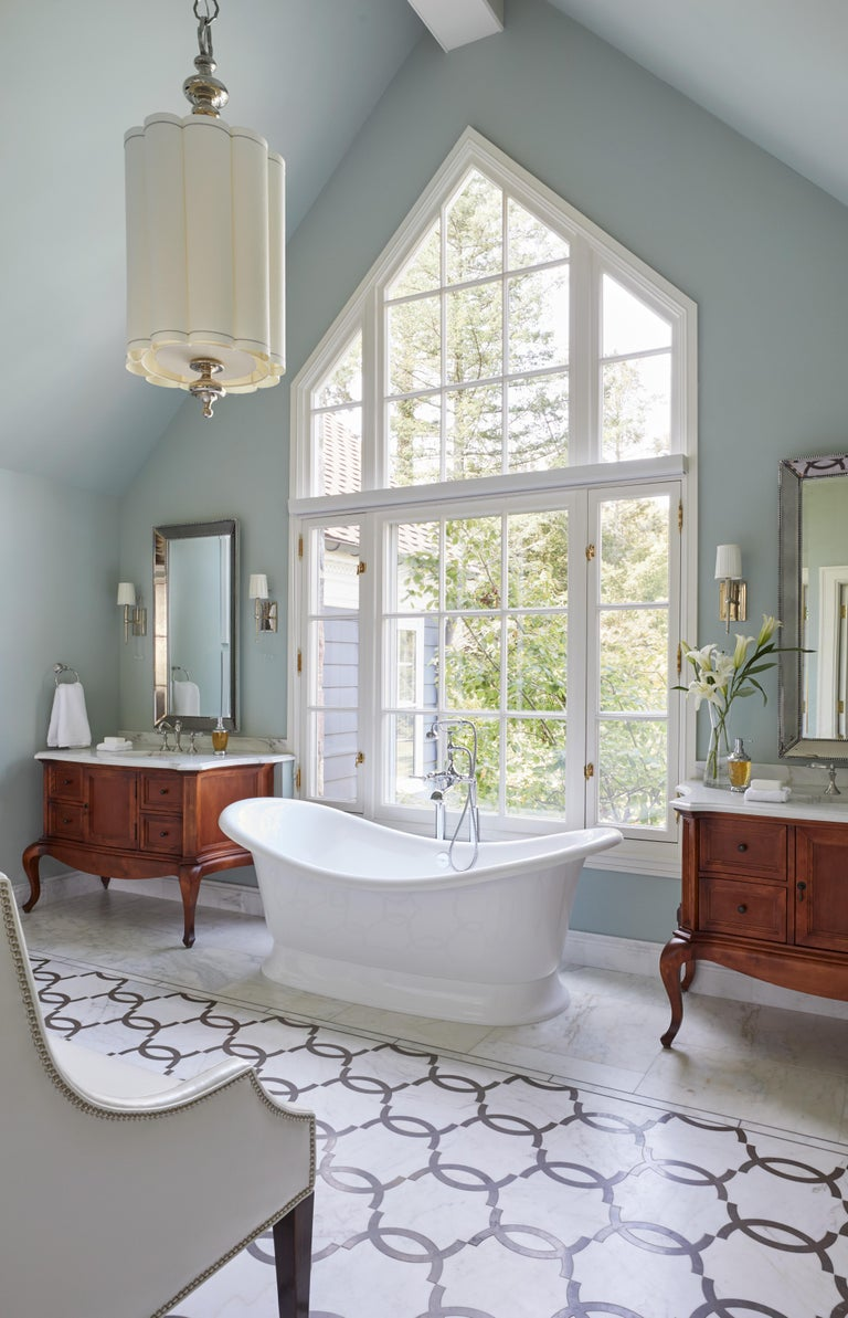Design Remix A New Spin on Traditional Rooms For Sale 1