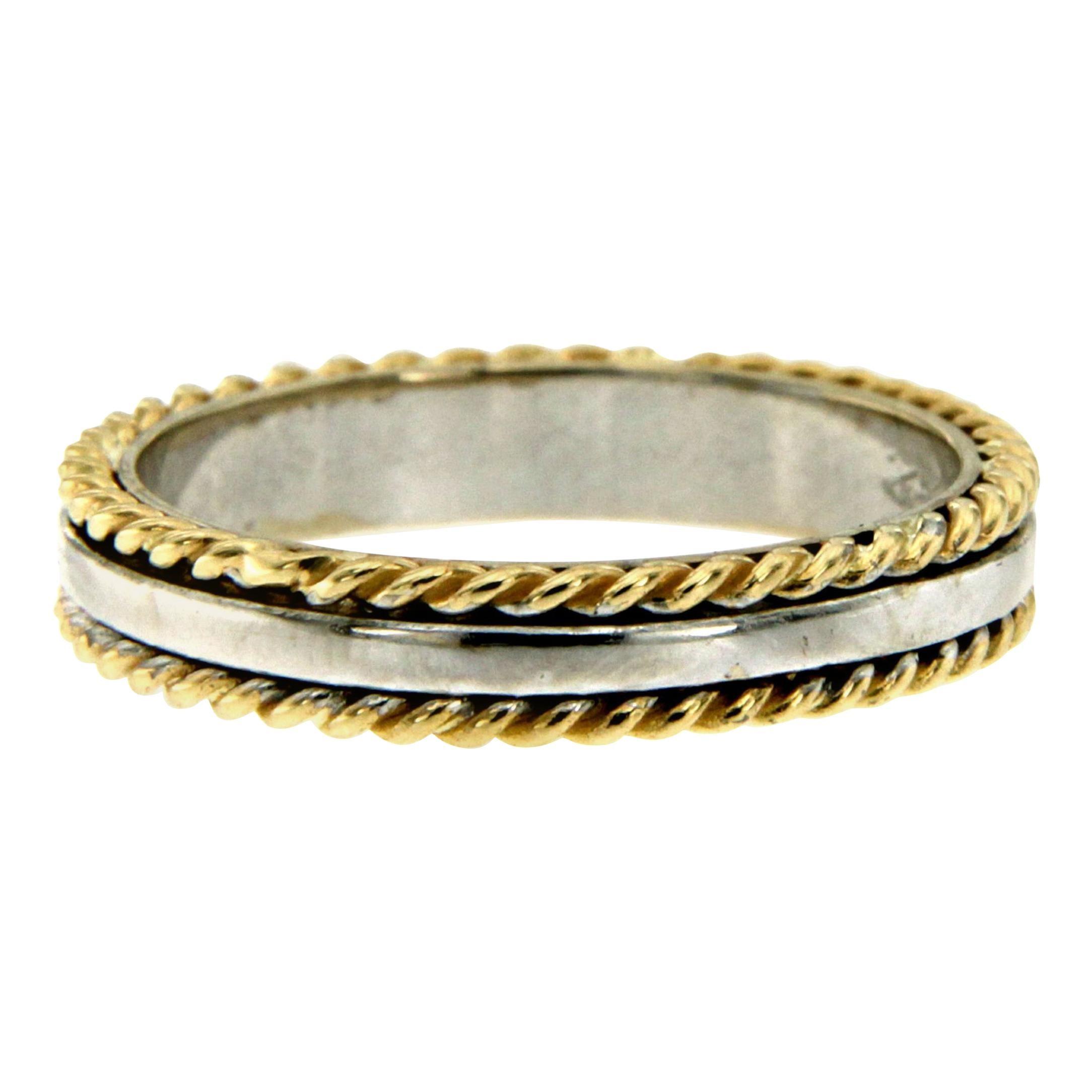 Design Wedding Band Ring