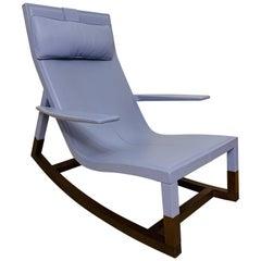 Designer Chair Poltrona Frau Don'Do