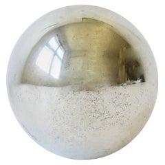 Designer Postmodern Robert Isabell Vase for Swid Powell