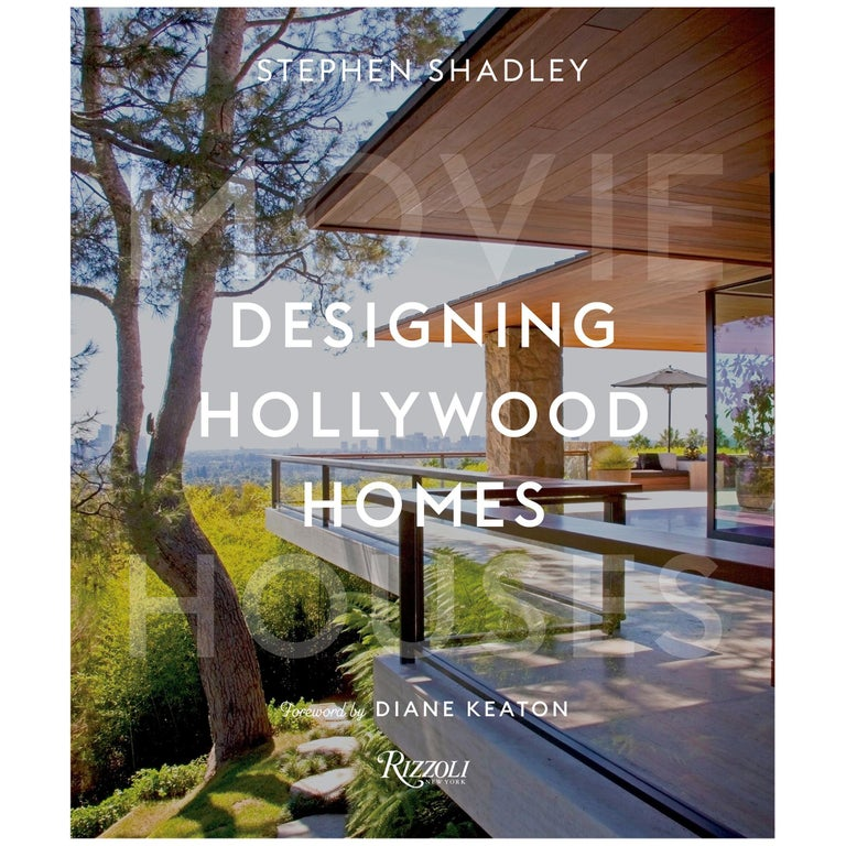 Designing Hollywood Homes Movie Houses For Sale