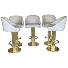 Designs for Leisure Barstools