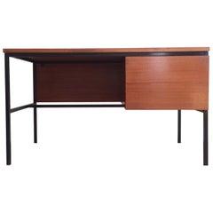 Desk 620 Designed by Pierre Guariche