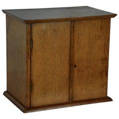 Desk Accessory Box
