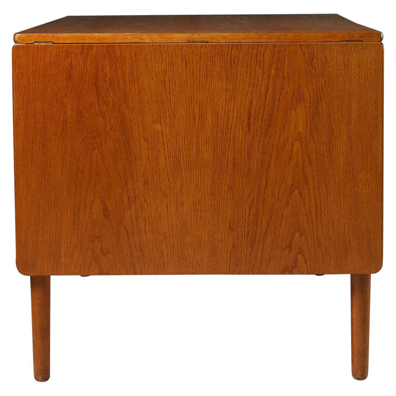 """Desk """"AT 305"""" Designed by Hans J. Wegner for Andreas Tuck, Denmark, 1955"""