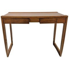 Desk by André Sornay