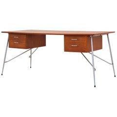 Desk by Børge Mogensen