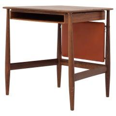 Desk by Cabinetmaker Sjørup