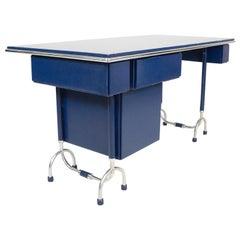 Desk by Gabetti & Isola