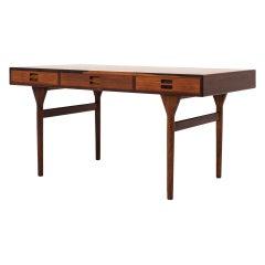 Desk by Nanna Ditzel
