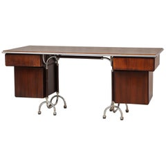 Desk by Roberto Gabetti, Aimaro Isola and Guido Drocco