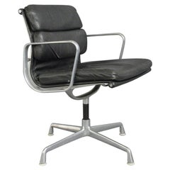 Desk Chair by Herman Miller circa 1970s
