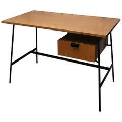 Desk CM 178 by Pierre Paulin