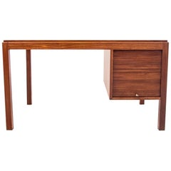 Desk, Danish Design, 1960s