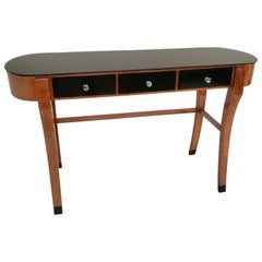 Desk from 1950
