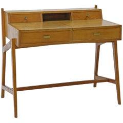 Desk, Italy, Mid-20th Century