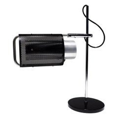 Desk Lamp by George Nelson