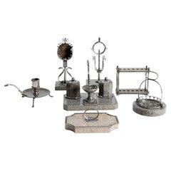 1810s Desk Accessories