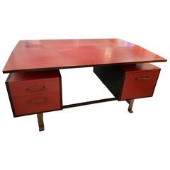 Desk, Suzanne Guiguichon