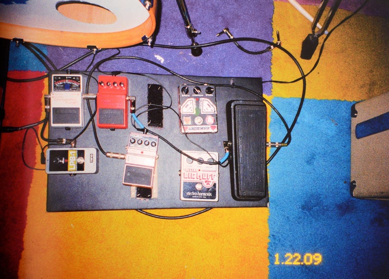 Detroit Revealed Photographs, 2000-2010, 1st Ed Exhibition Catalog For Sale 4