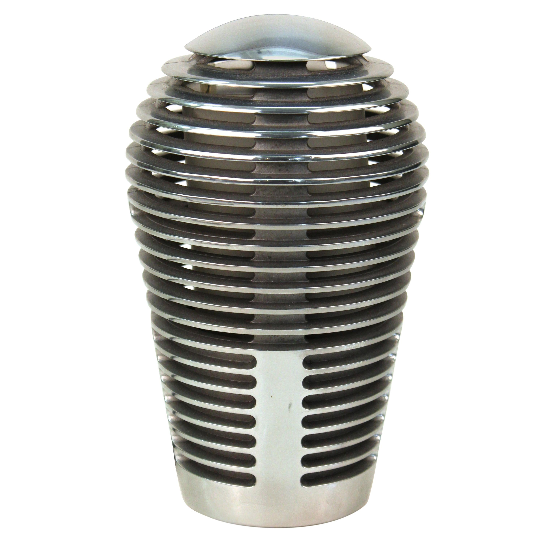 Devesa Brothers for Metalarte Postmodern 'Zen' Table Lamp