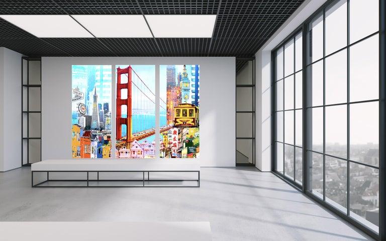 I Love San Francisco For Sale 2