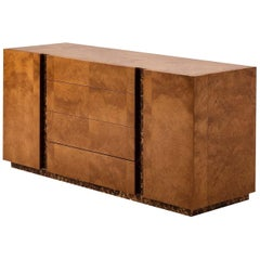 Diadema Sideboard Tribeca Collection by Marco and Giulio Mantellassi