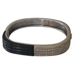 Modern Cuff Bracelets
