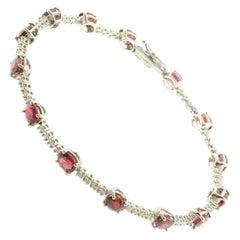 Modern More Bracelets