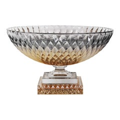 Diamond Collection Cup