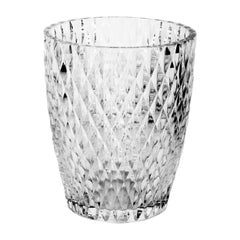 Diamond Collection Ice Bucket