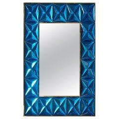 """Diamond"" Mirror by Studio Glustin"