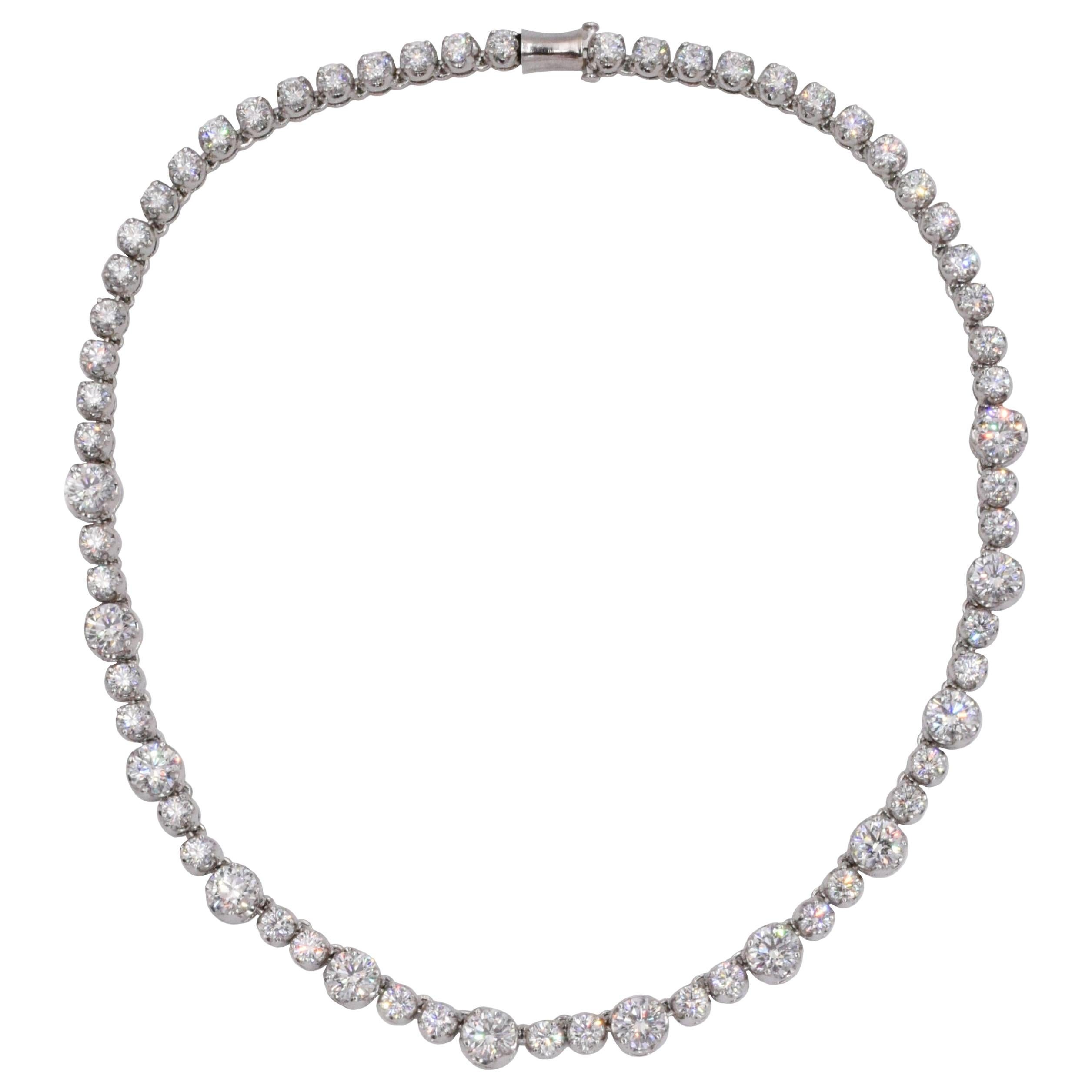 c7f43edb76 Diamond, Vintage and Antique Necklaces - 21,103 For Sale at 1stdibs