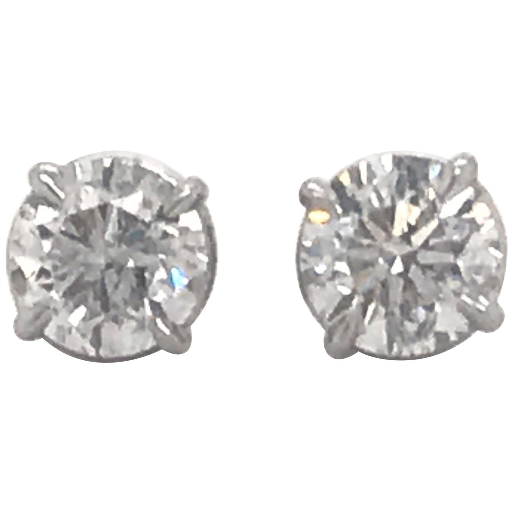 0f4840f2290da5 Diamond, Antique and Vintage Earrings - 21,566 For Sale at 1stdibs
