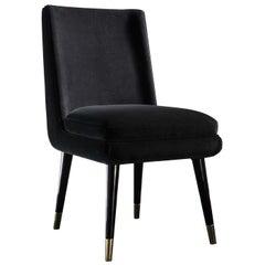 Diana Dining Chair by Dom Edizioni