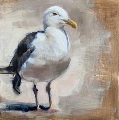 Seagull No. 3