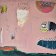 Diane Whalley, I Had a Dream