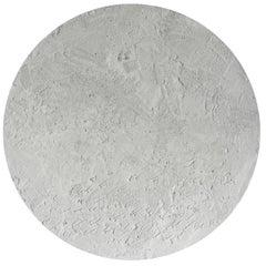 El Valle en la Luna 2005