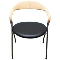 Dietiker Saffa Chair
