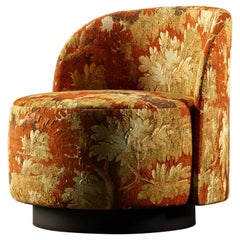 DIG IT Armchair Fabric