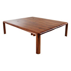Dine & Work from Home, Bespoke Table, by P. Tendercool