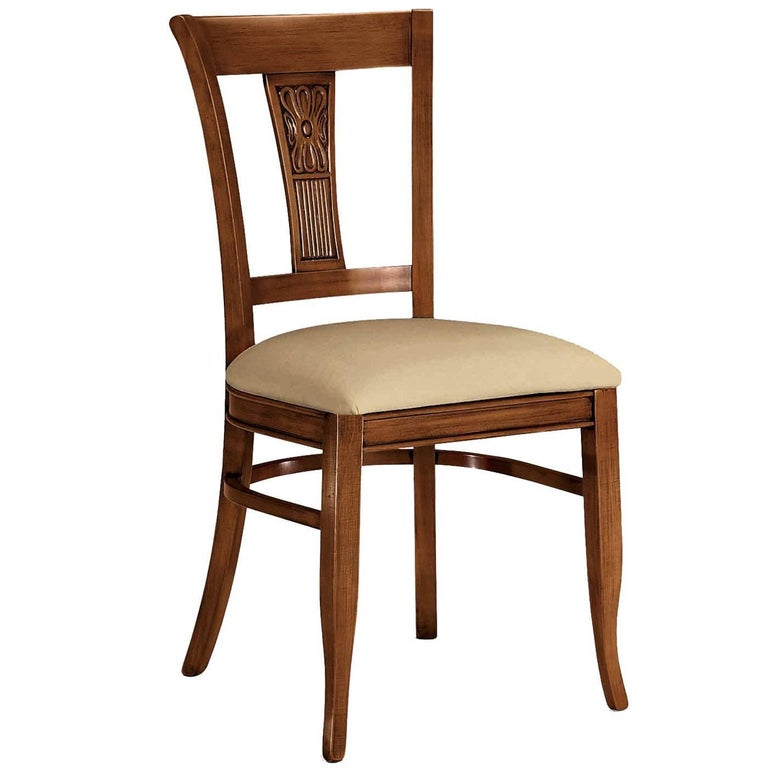 Dining Chair #2