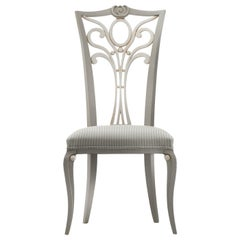 Dining Chair #5
